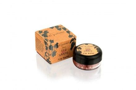 Di Palomo Fig and Grape Lip Balm 10ml